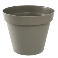 Pot Toscane Taupe
