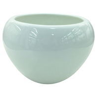 Pot en céramique