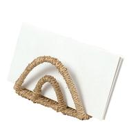 Porte lettre