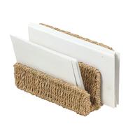 Porte lettre/serviette