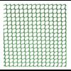 74-maille-carree-plastique-vert-5mm