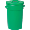 82-bidon-plastique-vert