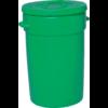 83-bidon-plastique-vert