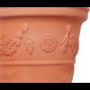 465-pot-rond-imitation-terre-cuite-avec-feston-moule