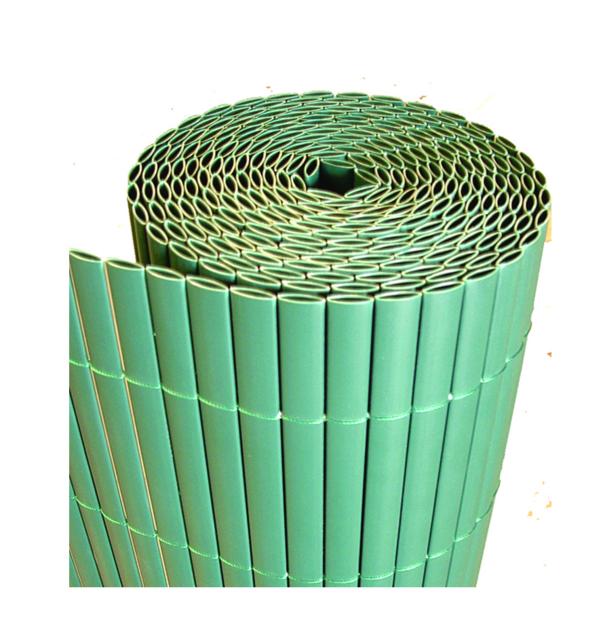 65-double-face-oval-vert