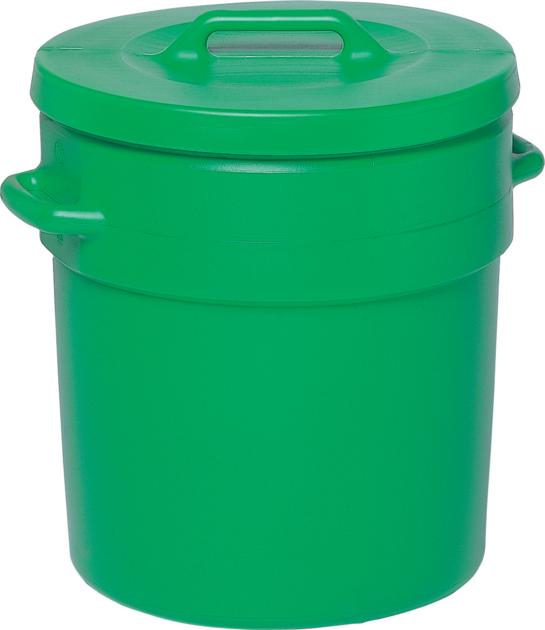 81-bidon-plastique-vert