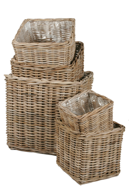 305-cache-pot-rotin-carre