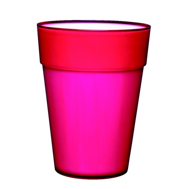 582-cache-pot-rose
