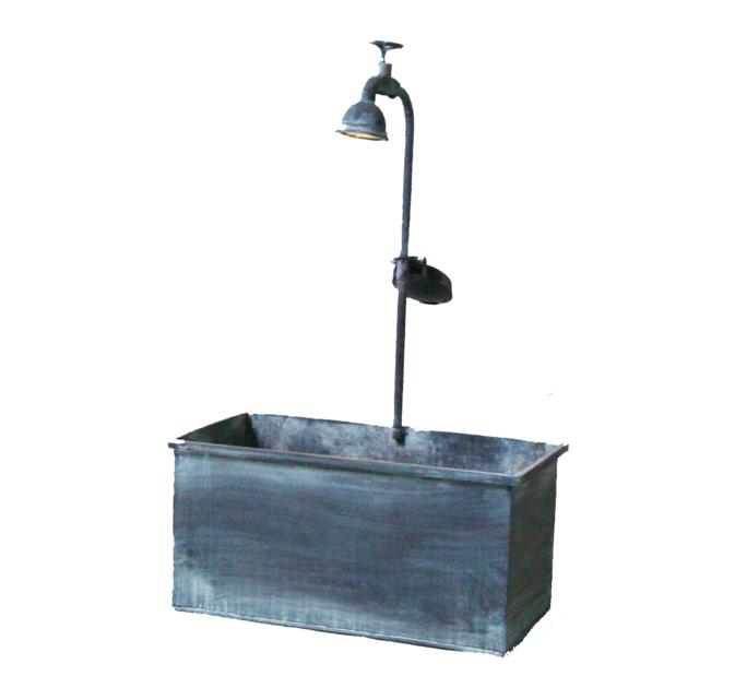 384-bac-rectangulaire-metal