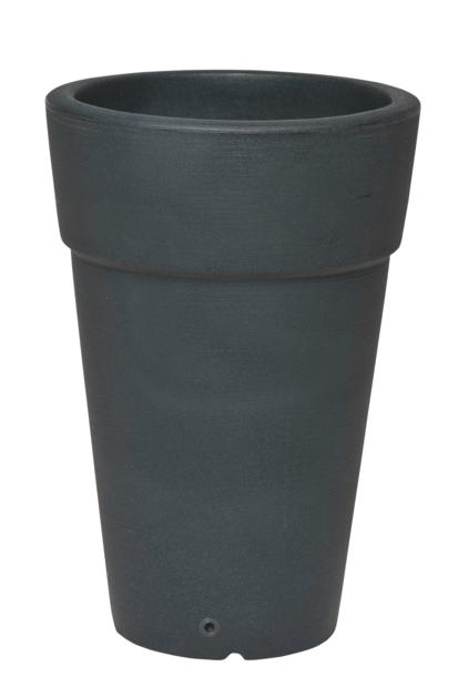 736-pot-rond-haut-plastique-anthracite