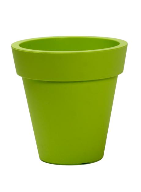 658-pot-de-fleur-couleur-vive