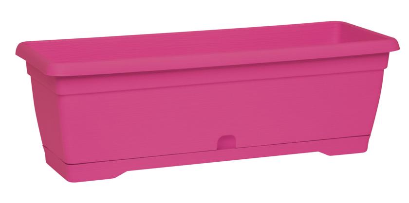 828-balconniere-plastique-rose