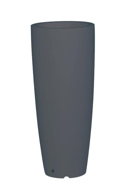 710-pot-de-fleur-design-coloris-anthracite