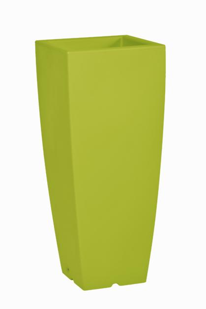 714-pot-de-fleurs-design-coloris-vert