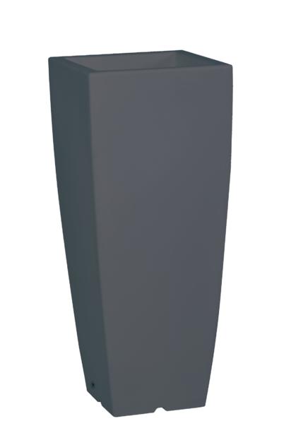 716-pot-de-fleurs-design-coloris-gris