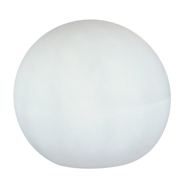 802-boule-lumineuse