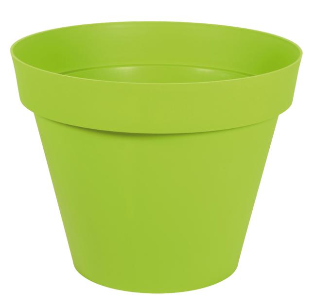 Pot Toscane Vert Poterie Pots De Fleurs Design D Co Boutique D Coration Et Am Nagement