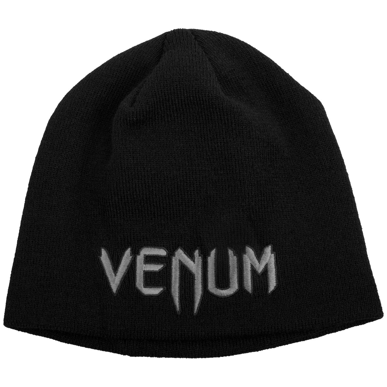 Bonnet Venum classic