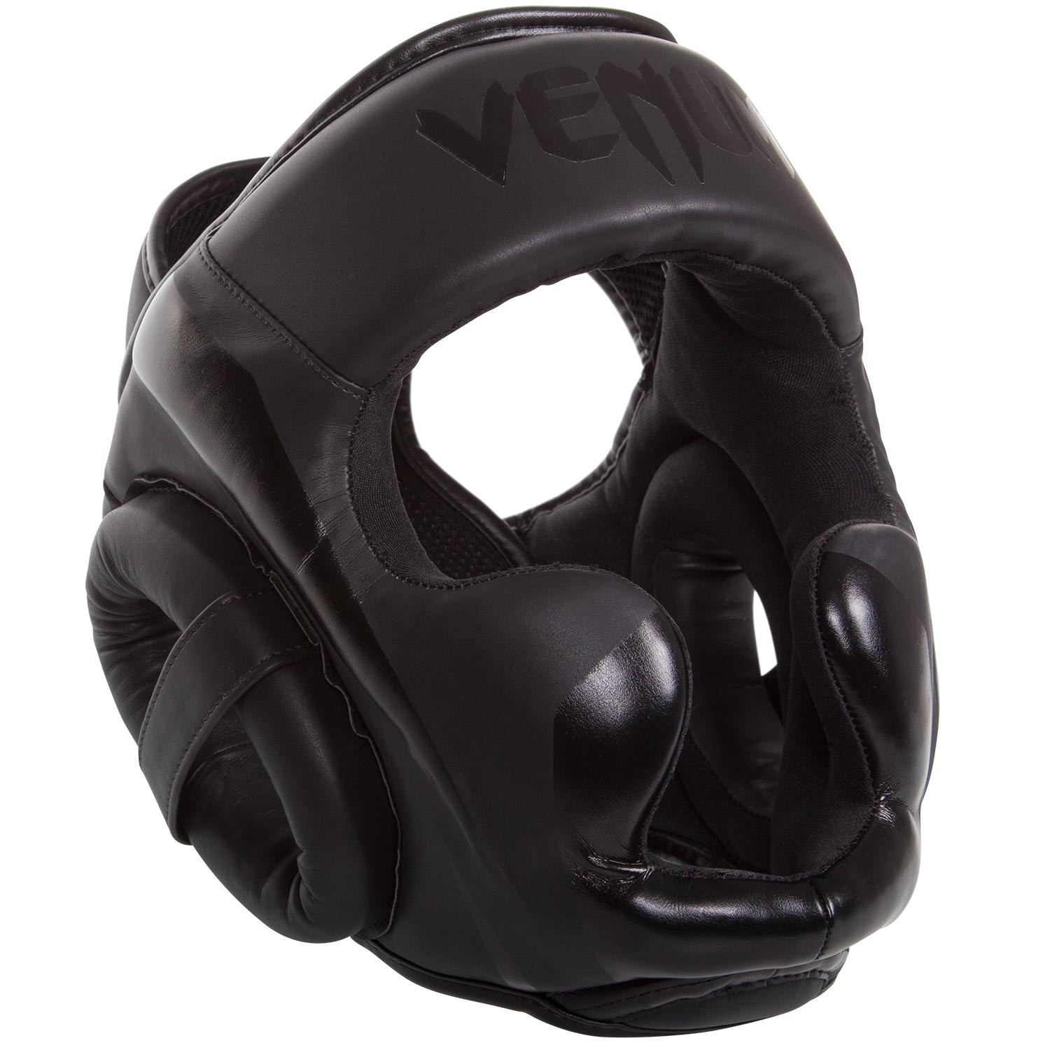 Casque Venum elite