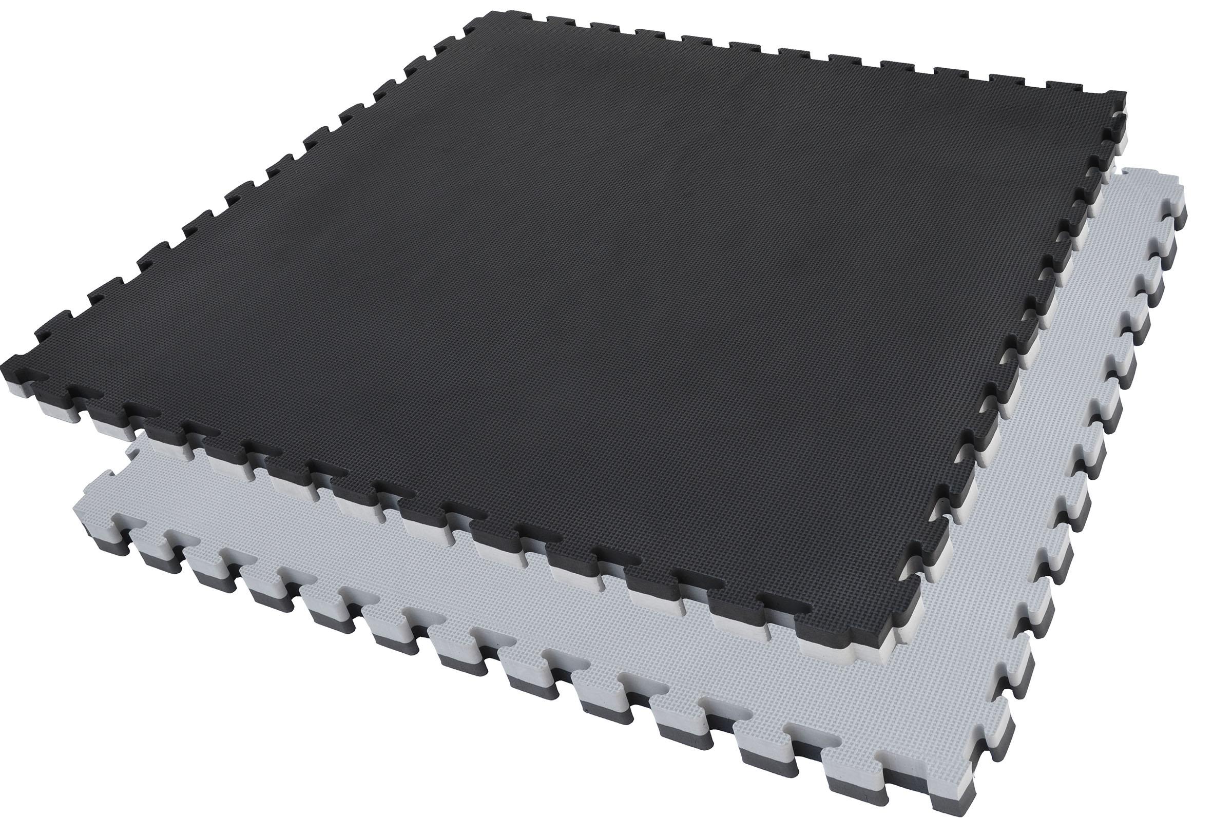 tatami-puzzle-noir-gris