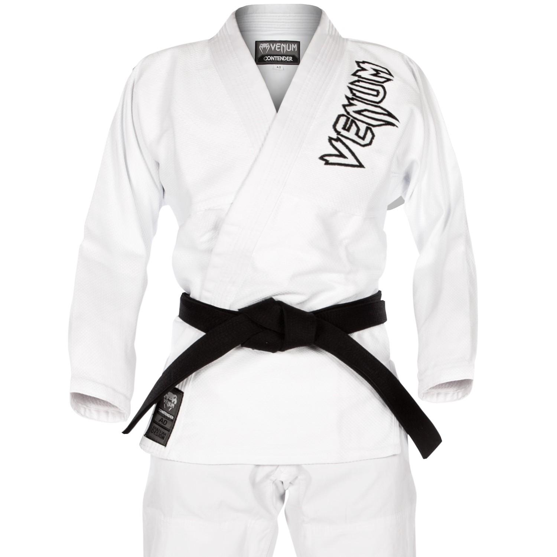 Kimono de jujitsu Brésilien Venum