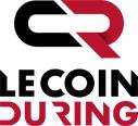 Le Coin du Ring