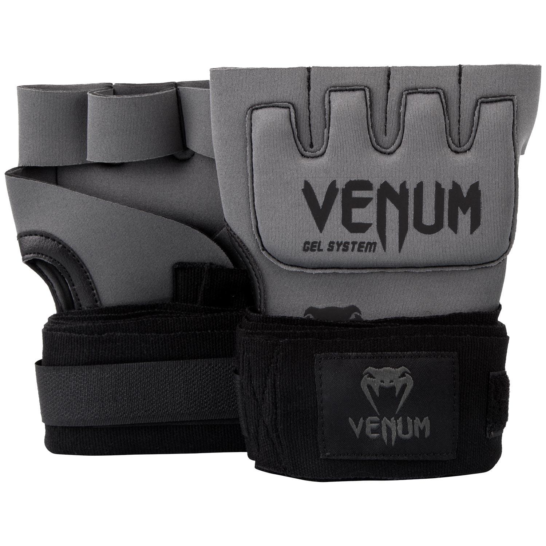 Sous gants Venum Kontact Gris