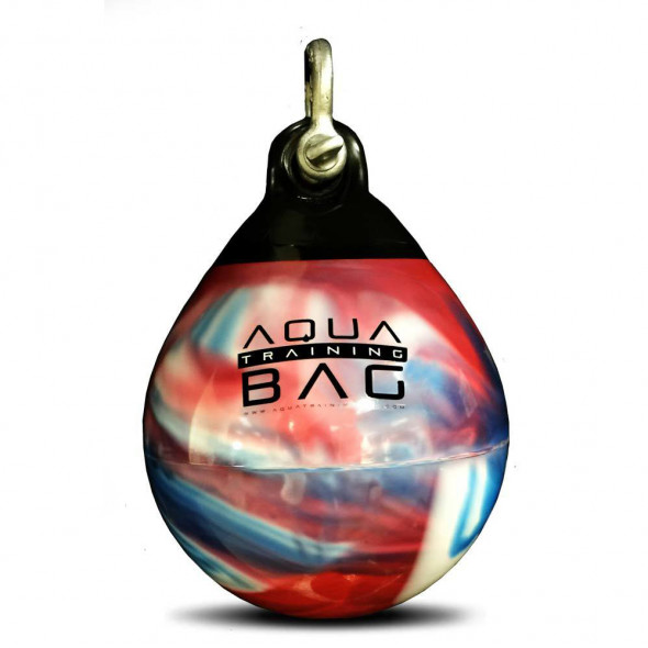 Aqua training bag USA