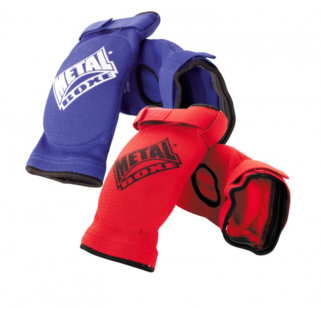 coudiere_metal_boxe