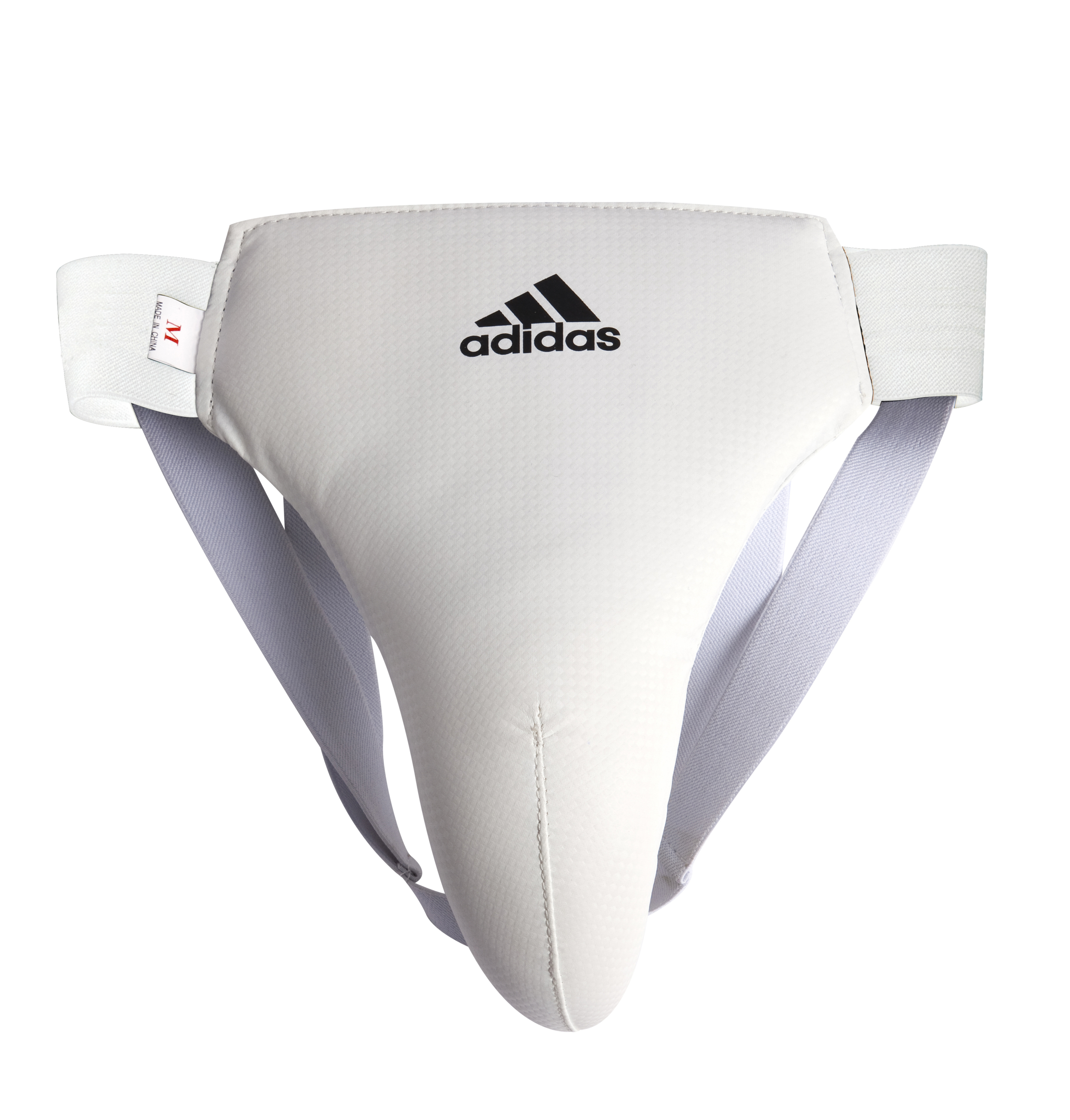 Coquille semi pro Adidas
