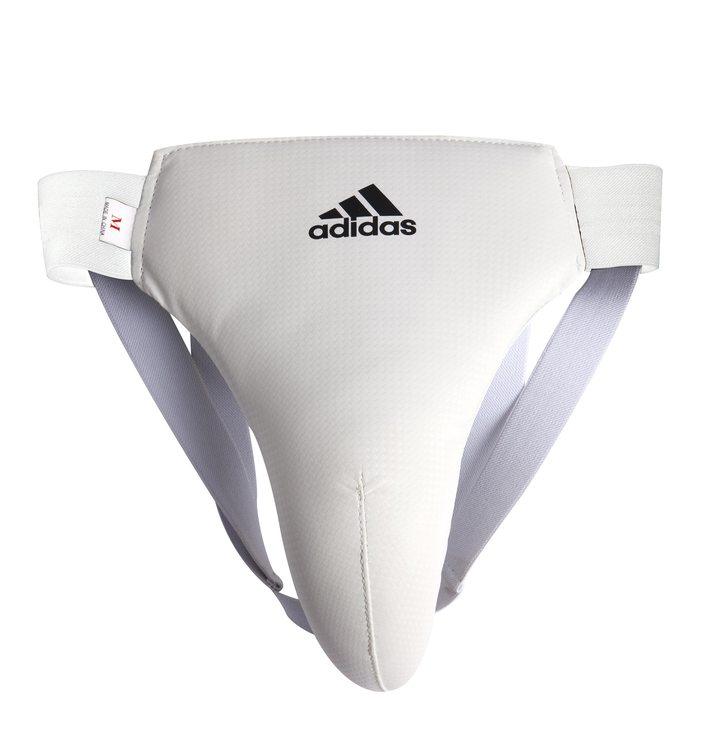 coquille_boxe_semi_pro_adidas_adibp05