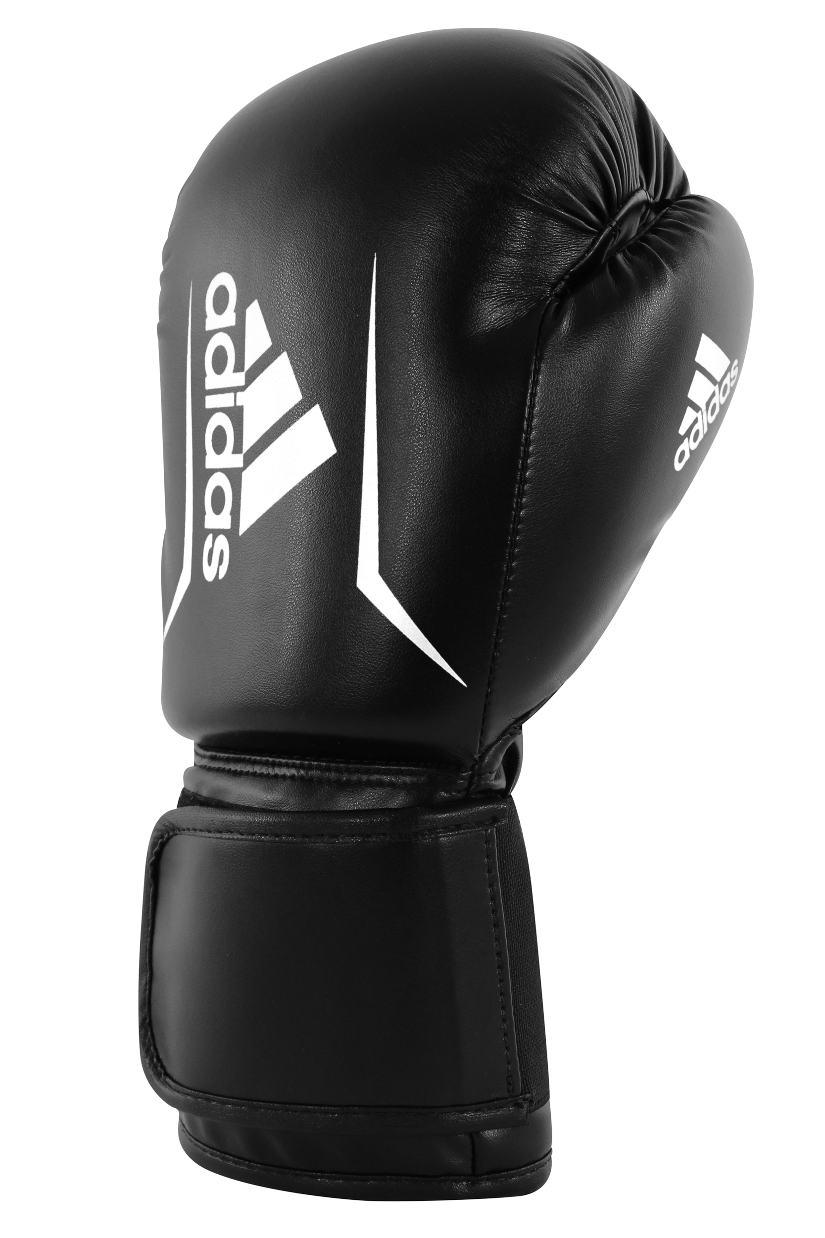 Gants de boxe Adidas speed 2018