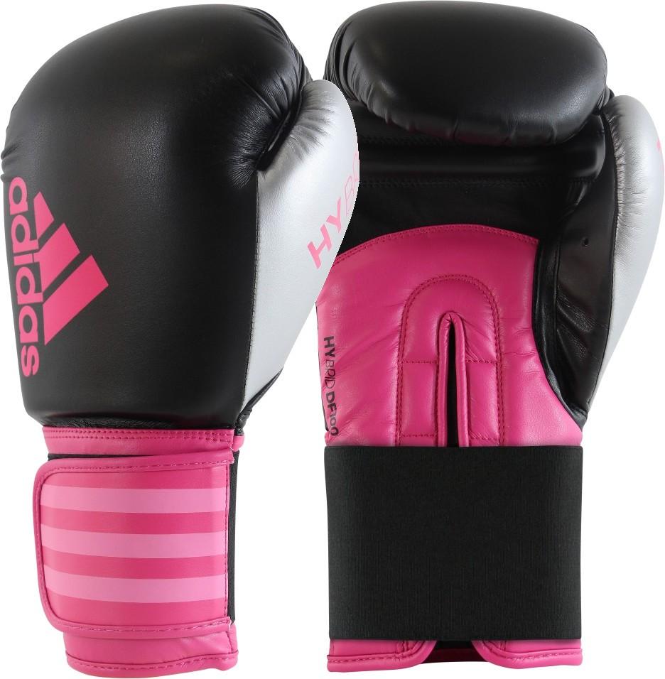 gants_de_boxe_adidas_femme