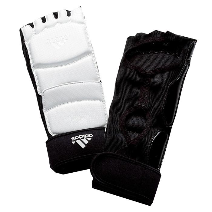 pitaines-taekwondo-adidas
