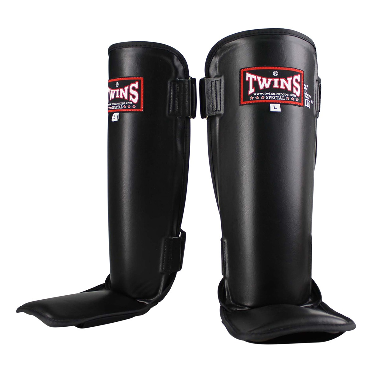 Protège tibias Twins