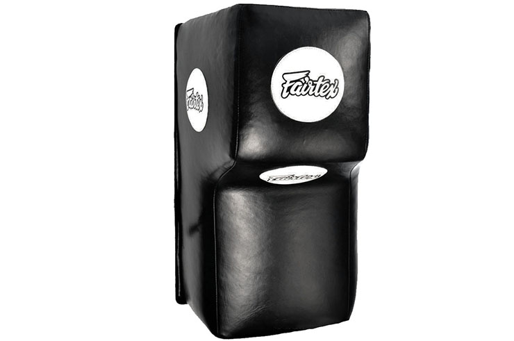 Cible à uppercut Fairtex