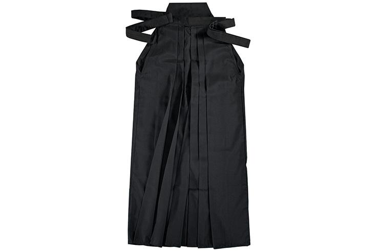 Hakama Kwon Noir