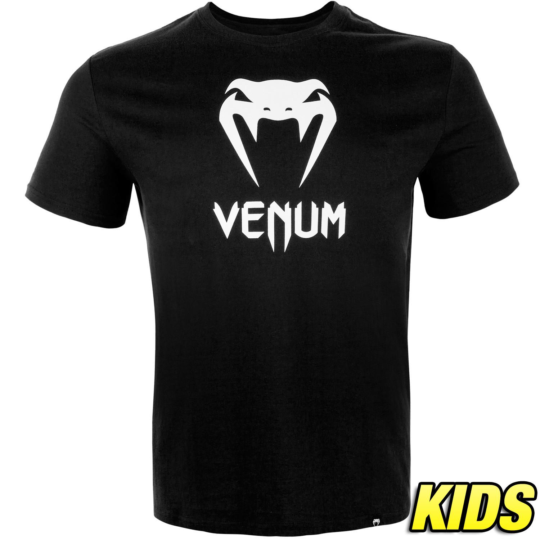 T-shirt Venum enfant classic