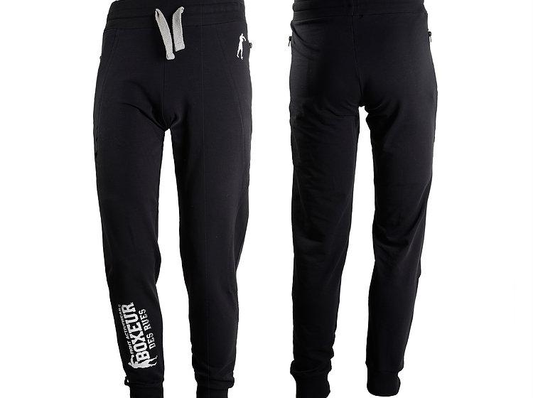 Pantalon Boxeur des rues