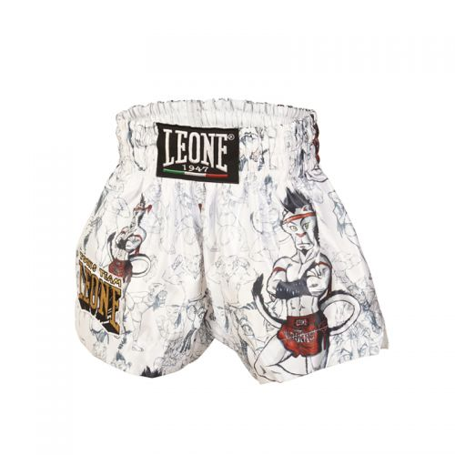 Short enfant Leone Ramon