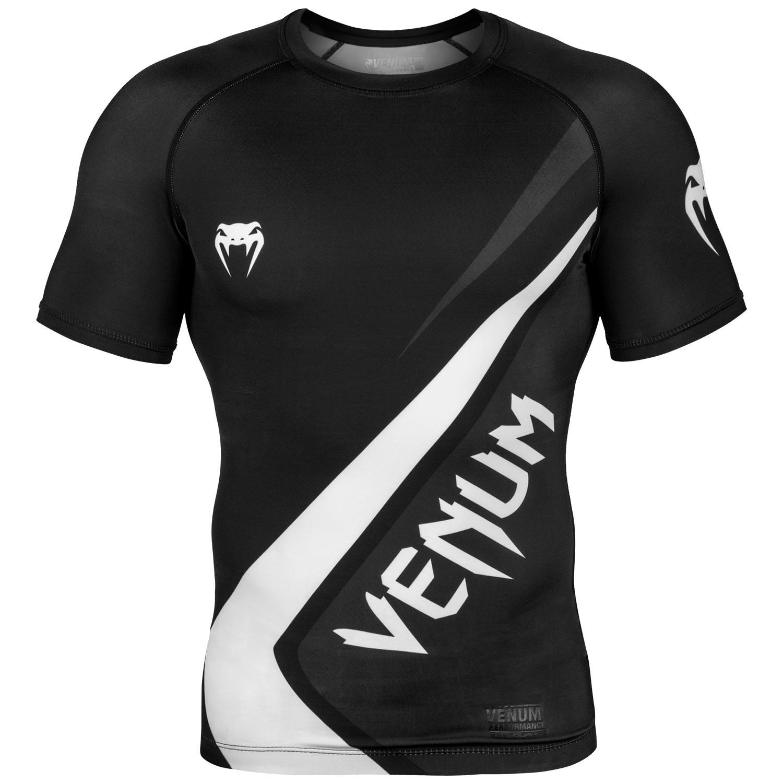 Rashguard Venum contenders 4.0