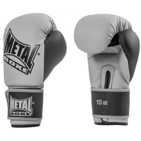 gants_boxe_metal_boxe_iron_gris