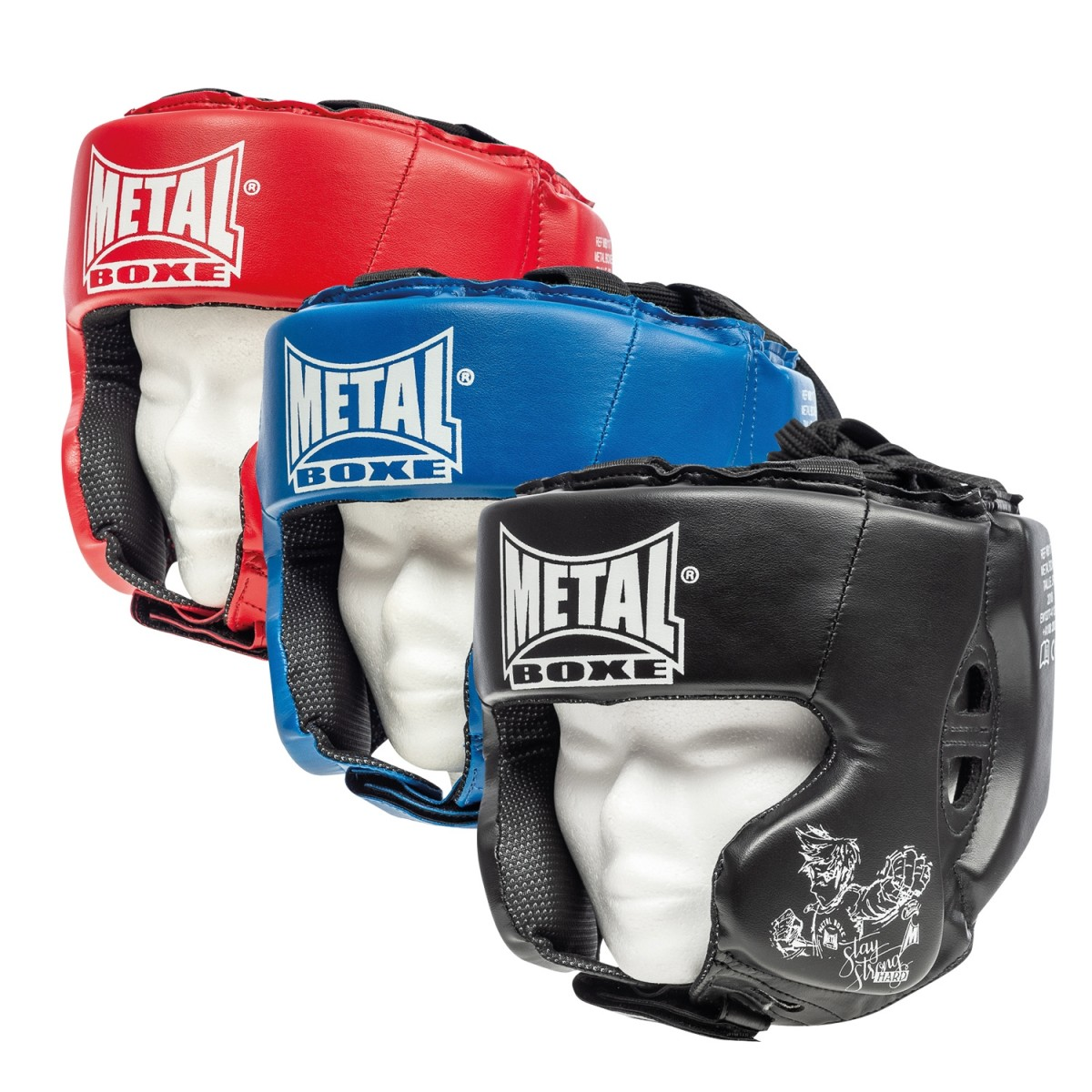 casque_de_boxe_metal_boxe_mb117