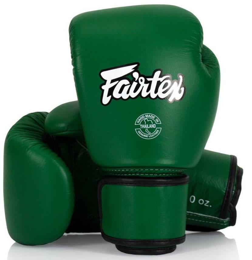 fxv16_gants_de_boxe_fairtex