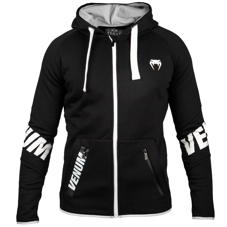 Sweatshirt Venum contenders 3.0