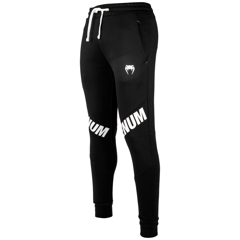 Pantalon de jogging Venum contenders