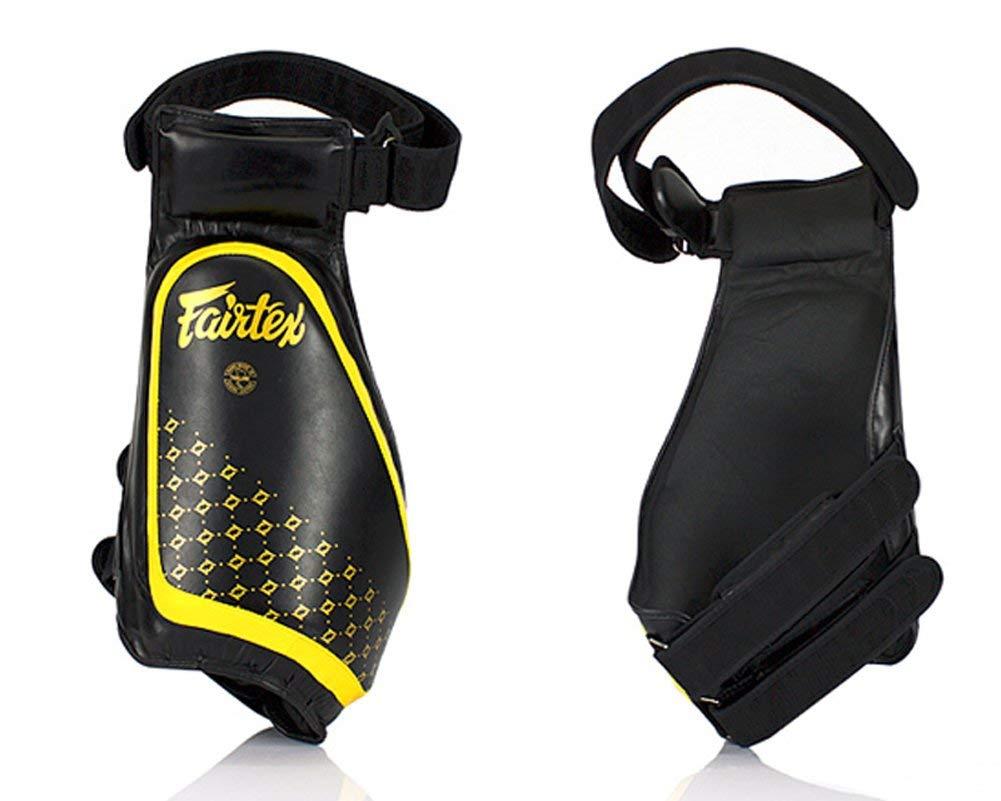 Protège cuisse Fairtex TP4