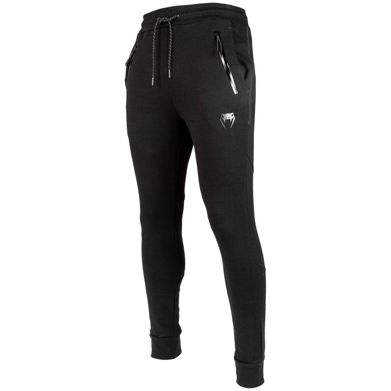 Pantalon Venum laser