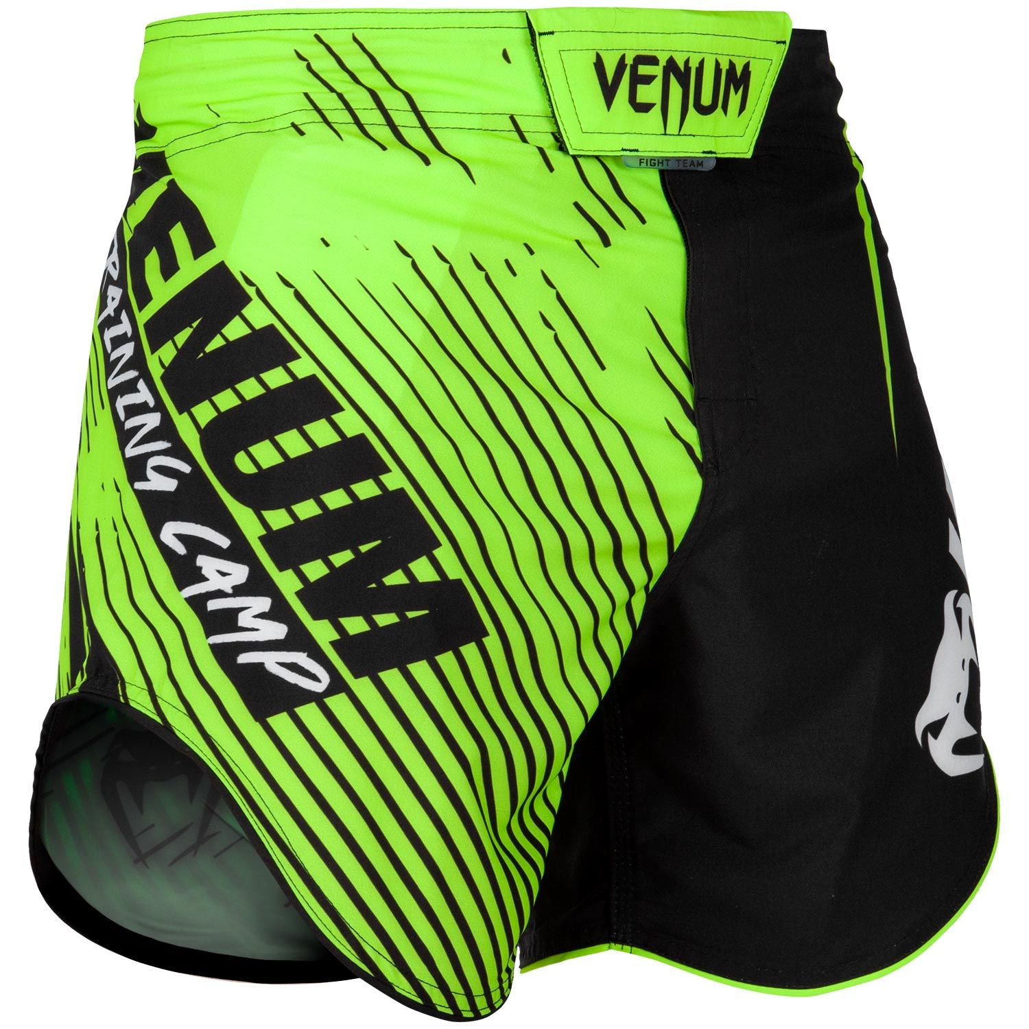 Fightshort Venum training camp 2.0