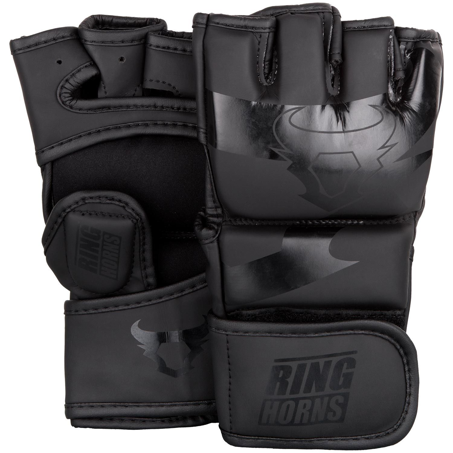 Gants de MMA Ringhorns Charger